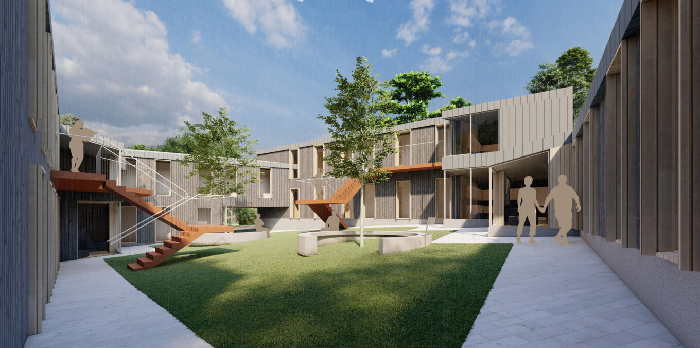 Housing Festival Competition
