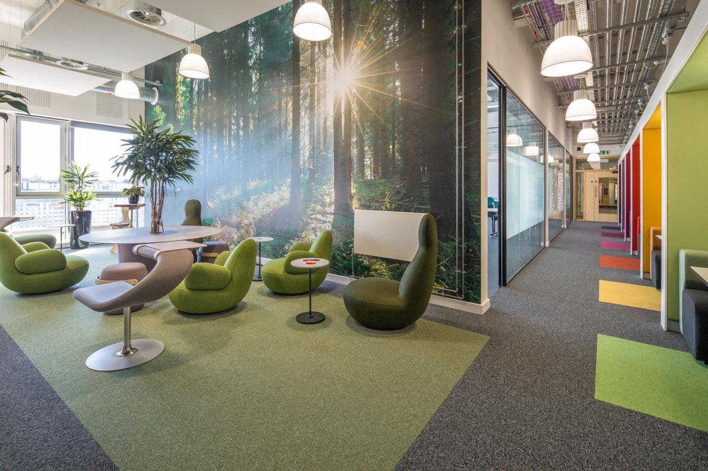 Centre for Innovation
