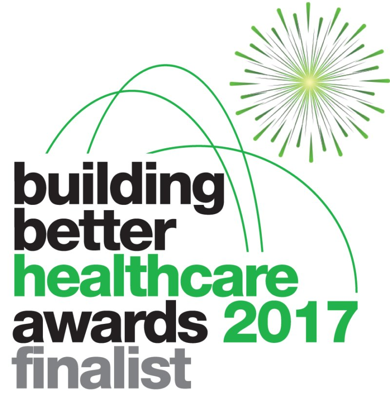 Two Award Nominations for Hillingdon A&E
