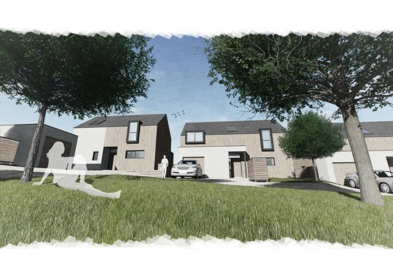 Unanimous Planning Approval for East Harptree