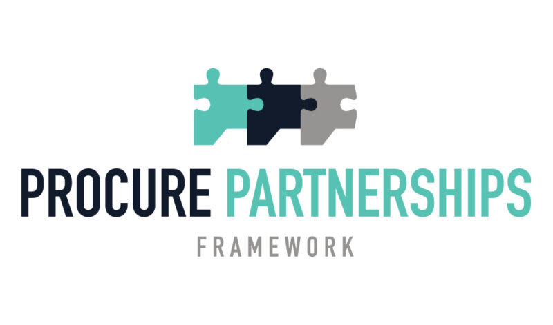 OA Appointed to Procure Partnerships Framework