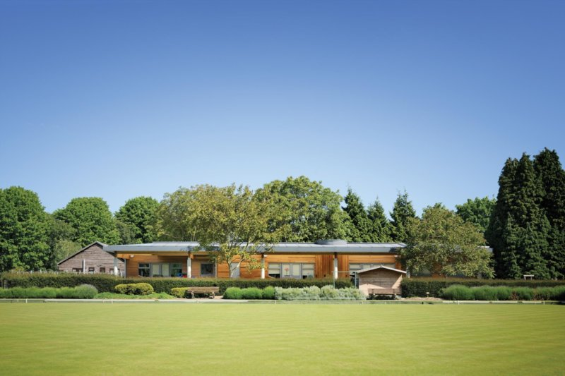 Florence Park Family Centre